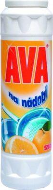 AVA na nádobí 550g(PE obal)(245580001)