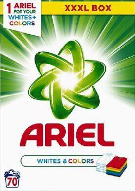 Ariel 4,875 kg / 65 dávek(245411120)