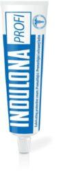 Indulona univerzální 100 ml