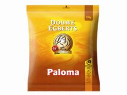 DE Paloma 250g mletá