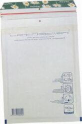 Bublinková taška typ 17 (G) 230x340 mm