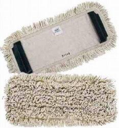 Mop - úchyt mopu - kapsy (50 cm)