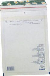 Bublinková taška typ 11 (A) 100x165 mm