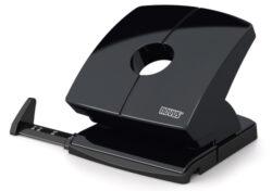 Děrovačka Novus B230 30ls černá