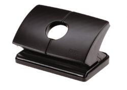 Děrovačka Novus B200 10ls černá