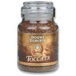 DE Toccata inst.káva 100g